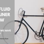 UNISKY Fluid Bike Trainer
